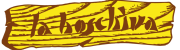 cropped-cropped-logo-piano-1.png